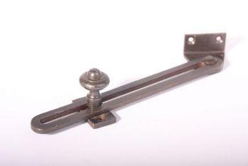 Raamuitzetter roest of tinkleur 200mm (180mm)
